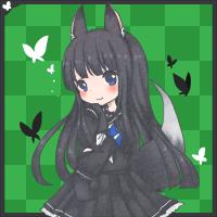 ★華蝶狐竜胆-200