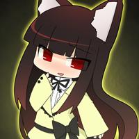 ★ちびっ狐令嬢エイミ-200