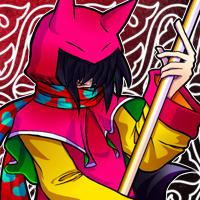 ★魔術師デリック-200
