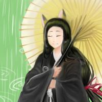 ★縁結びの晴間-200