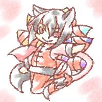 ★九色パイ-200