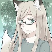 ★暁の善狐バルドル-200