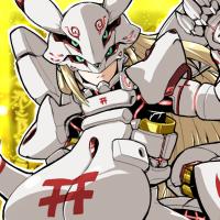★星征のコンキスター-200