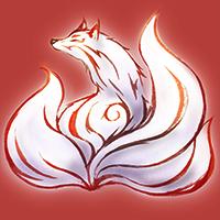 ★幻狐カゲロウ-200
