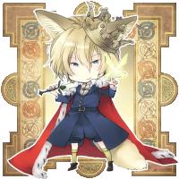 ★光の王アルトゥール-200