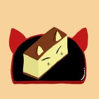★狐明堂のコャテラ-200