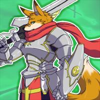 ★若葉騎士フェム-200