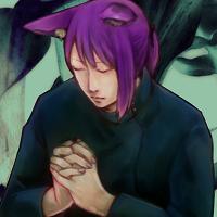 ★哀哭のプライウェン-200