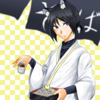 ★そば屋麺露-200