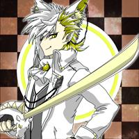 ★駒狐ナイト-200