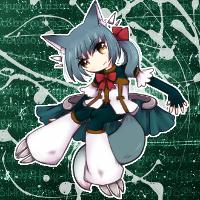 ★電創狐ファブリ-200
