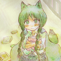 ★司書アキト-200