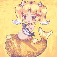 ★川魚狐うぐい-200