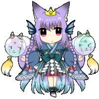★海神姫いそら-200