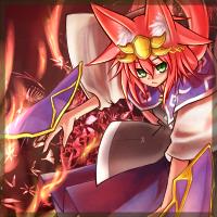 ★燎狐ヒキリ-200