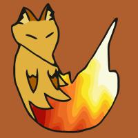 ★鬼火のウィル-200