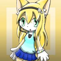 ★夢見る若狐リナ-200