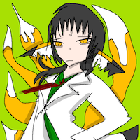 ★化生光奇-200