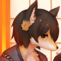★男子高狐ともや-200