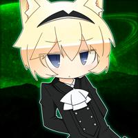 ★上帝狐ヴィンド-200