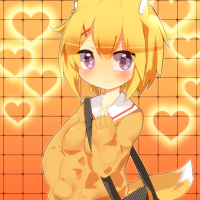 ★五山狐学園風紀員マサミ-200