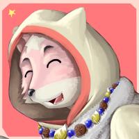 ★星狐アストロロ-200