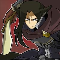 ★復讐者リベル-200