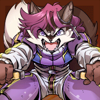 ★狐乗りのアルコル-200