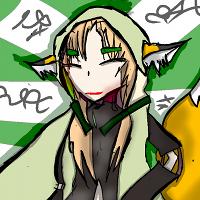 ★符術狐モリオカサマ-200