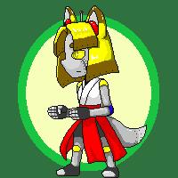 ★大改狐メカモフラノドン-200