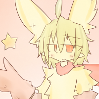 ★守護獣ラウル-200