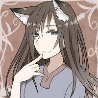 ★騙し狐ロキ-200