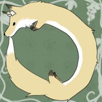 ★世界狐コンコンガルド-200
