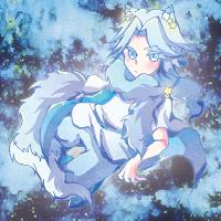 ★獅子座のレグルス-200