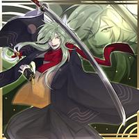 ★風斬狐ワカバマル-200