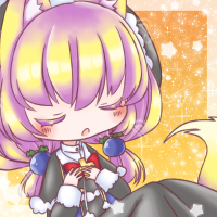 ★聖夜隊リータス-200