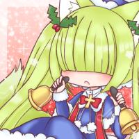 ★聖夜隊レイル-200