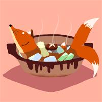 ★鍋焼きのガーパイク-200