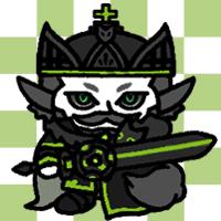 ★駒狐キング-200