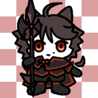 ★駒狐ポーン-200