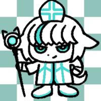 ★駒狐ビショップ-200