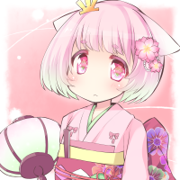 ★菱餅小桜-200