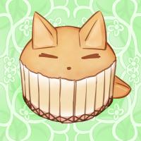 ★狐拉糕-200