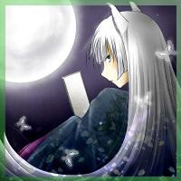 ★和歌狐月愛づる姫-200
