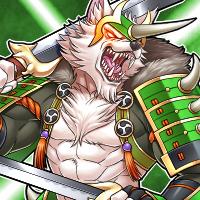 ★重闘狐ミヤモト-200