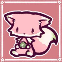 ★桜餅のウスベニ-200