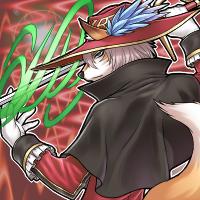 ★軽闘狐ダングラール-200