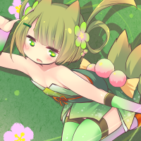 ★翠風のセイコ-200