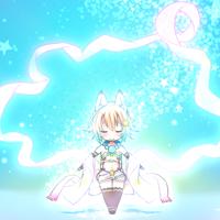 ★星狐聖耀-200
