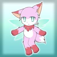 ★小さな妖精フォティア-200
